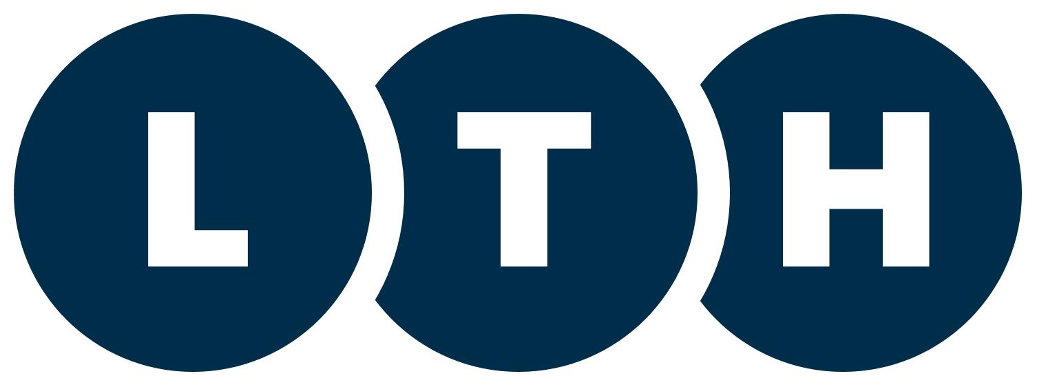 LTH Gruppe - LTH Waggonwerkstatt GmbH